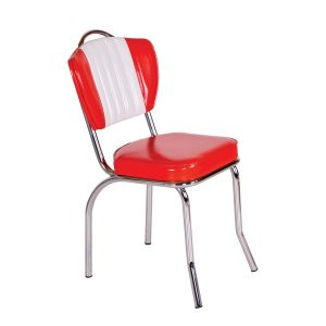 diner chair