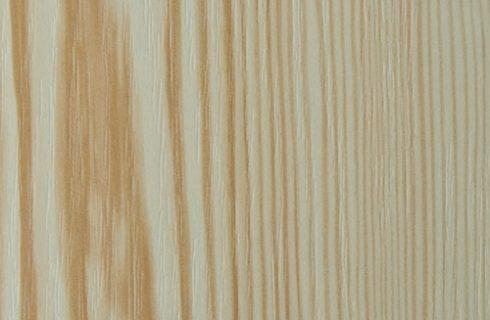 lamino-borovica1770