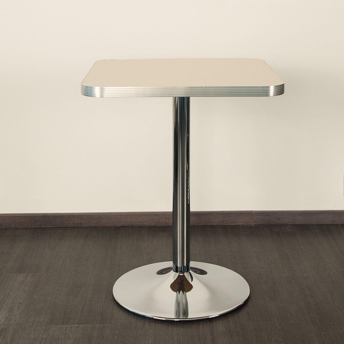 Aluminum edge table tops   decorative 30mm edge for tables ...